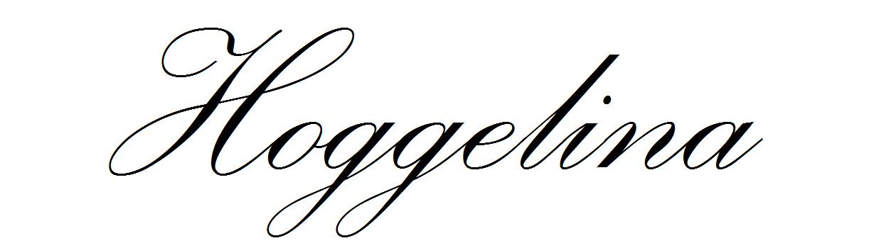 Hoggelina
